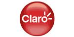 cliente_1